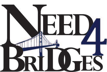 Need4Bridges